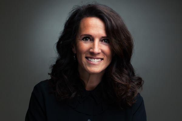 Elizabeth Kuylenstierna