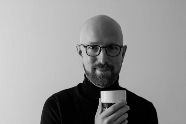 Gunnar Söderberg