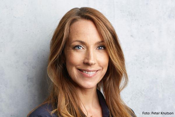 Anna Bennich Karlstedt